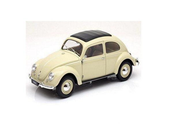 Volkswagen Classic Beetle