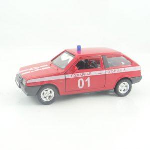Autotime Lada 2108
