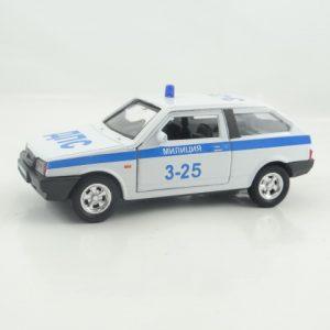 AutotimeLada 2108