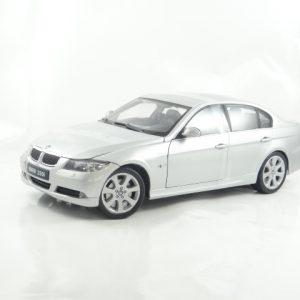 Welly BMW 330i