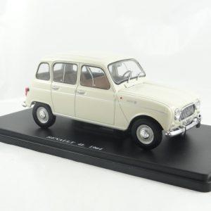 1964 Renault 4