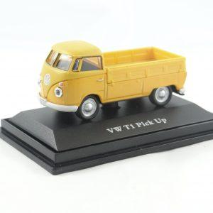 Cararama Volkswagen