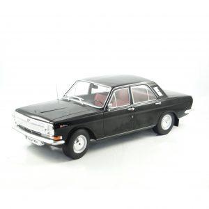1967 Volga M24